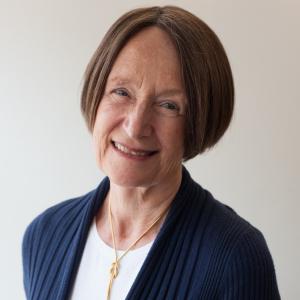 Dr Rosalind Duhs